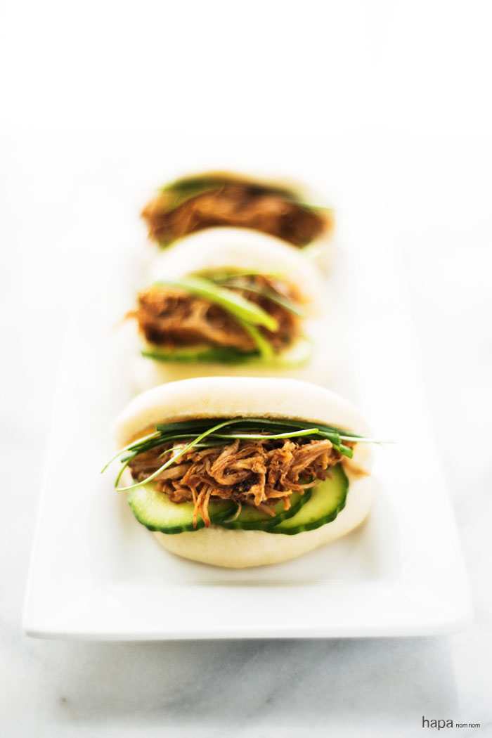 Slow-Cooker-Pulled-Pork-Buns-3a