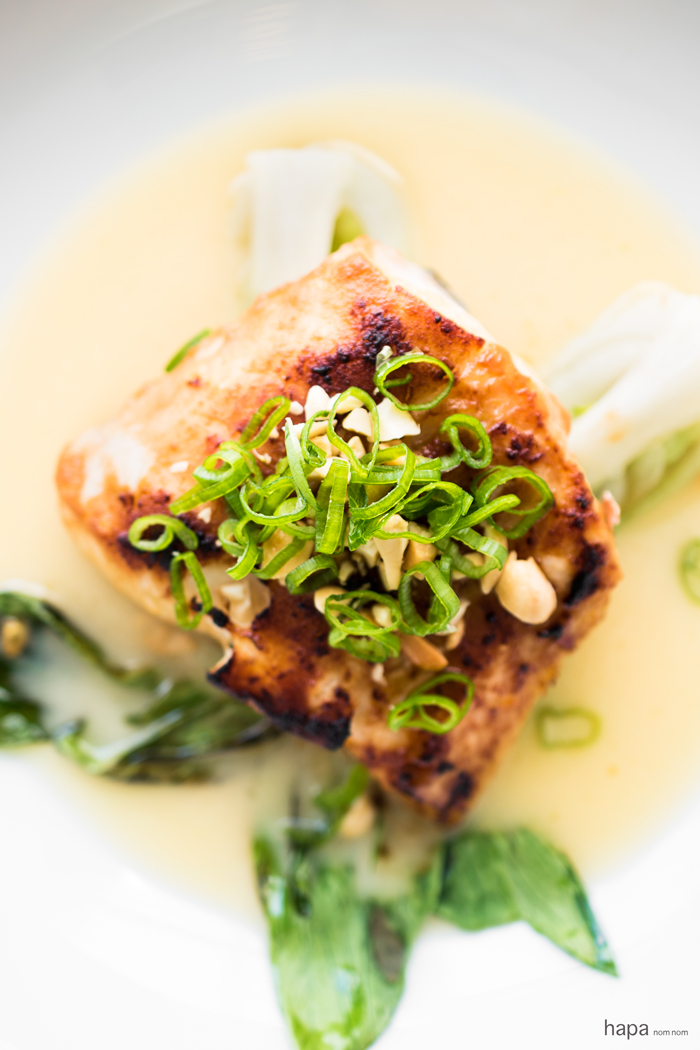 Miso-Glazed-Halibut3