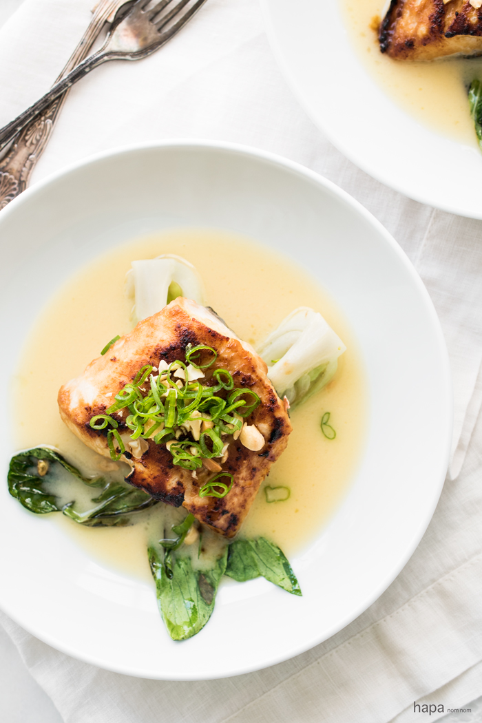 Miso-Glazed-Halibut4