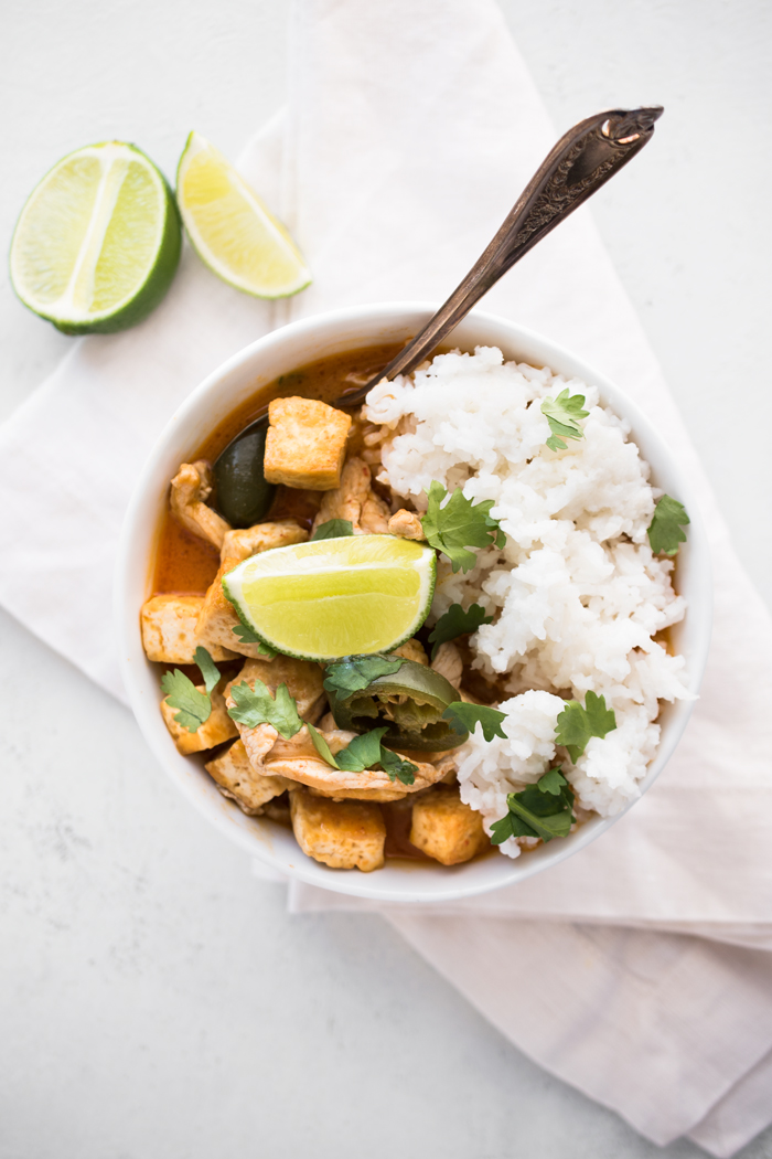 Thai-Red-Curry-with-Pork-and-Tofu-1