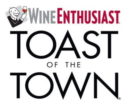 Wine-Enthusiasts-Toast-of-the-Town