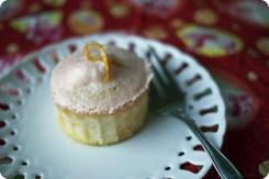mimosacupcakes_3