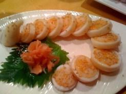 sushiyama11_2