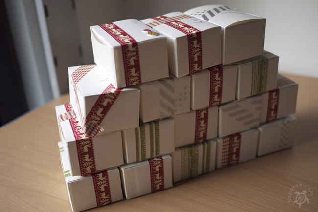 truffles_boxes