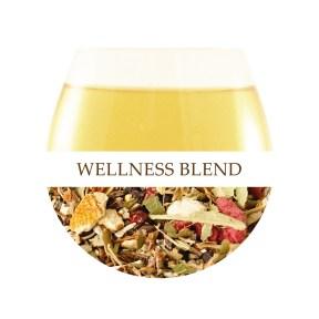 wellness_blend