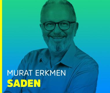 Murat-Erkmen