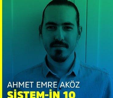 Sistem-İn 10