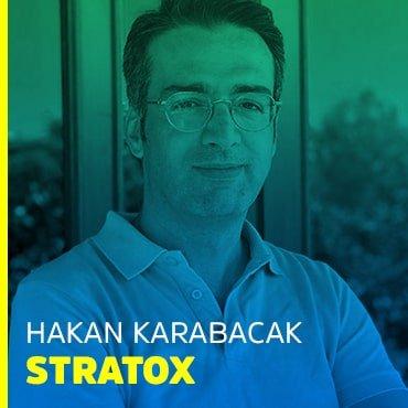 Stratox Strateji Oyunları