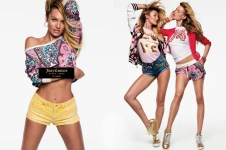 Juicy-Couture-Spring-Summer-2016-Campaign03