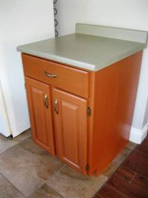 Cabinet - after
