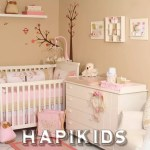 5 идей для обновления спальни вашего ребенка