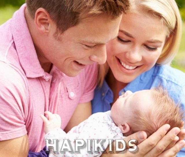 oshibki roditelej (3)