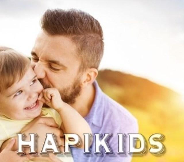 otcovstvo menjaet zhizn' (6)