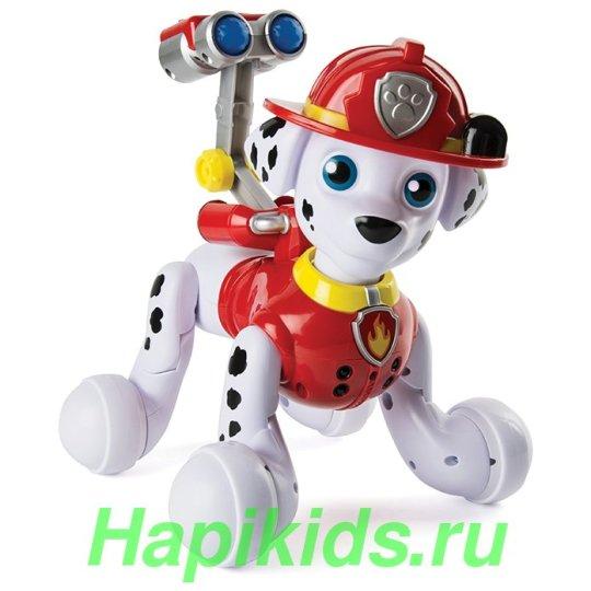 hapikids.ru