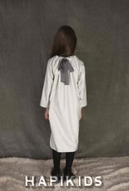 Тенденции женской одежды на осень 2017 года
