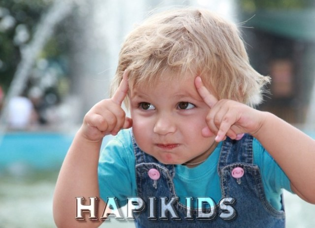 Detskie jemocii (3)