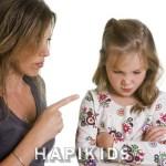 7 способов справиться с гневом вашего ребенка