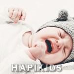 Ребенок плохо спит!!!