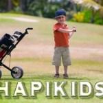 Лучшие игрушки и подарки для 4-летних мальчиков