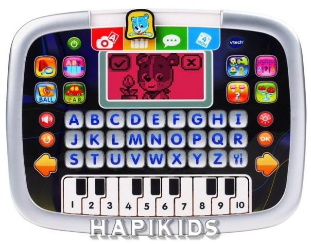 Планшет VTech Little Apps