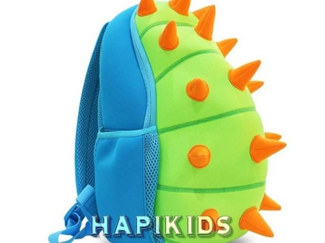 """Рюкзак """"Динозаврик"""""""