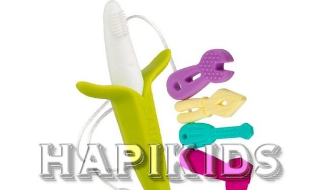 Лучшие игрушки и подарки ребенку на год