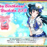 sukufesu_yoshiko_birth_day_voice_sq