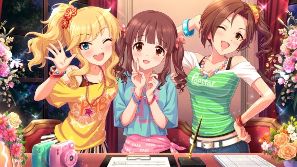 deresute_live_groove_beyond_the_starlight_sr_001