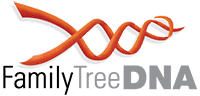 Sequences Directly Submited by Family Tree DNA on Customers' Behalf