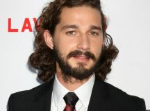 Birthday Shout! Shia LaBeouf, Peter Dinklage, Hugh Laurie ...