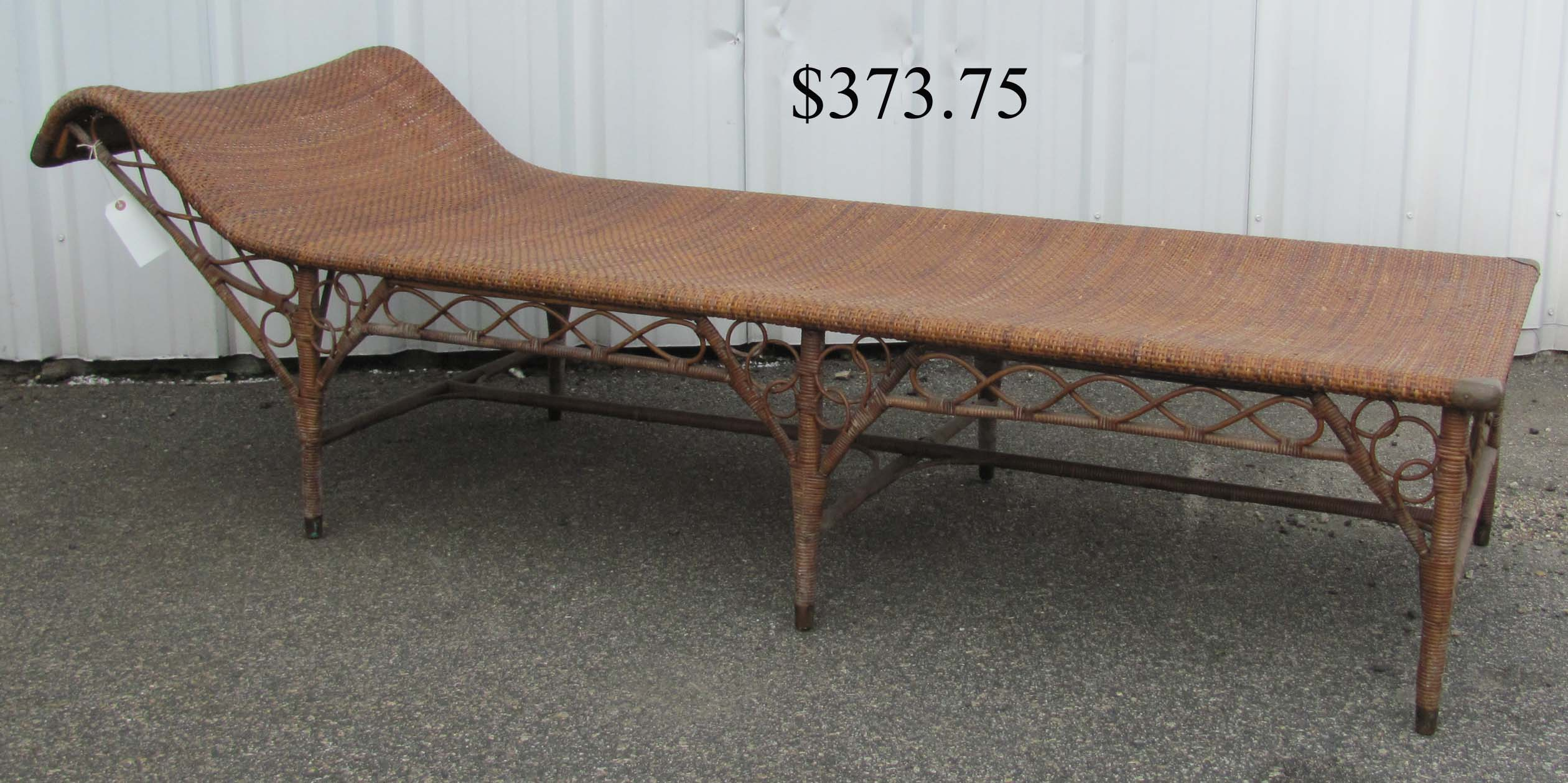 chinese rosewood dining table and chairs cherner hap moore antiques - auctions