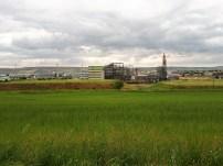 Industrijalizirana zona
