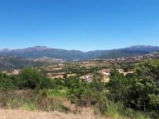 Babagia - pokrajina visokih brda i pastira
