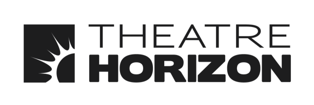 Job Opening: Theatre Horizon, Norristown