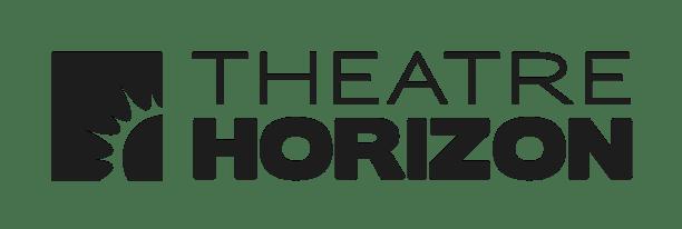 Job Opening: Theatre Horizon, Norristown