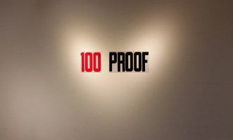 Renee_CLoud_100_Proof