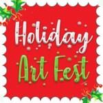 Holiday Art Fest