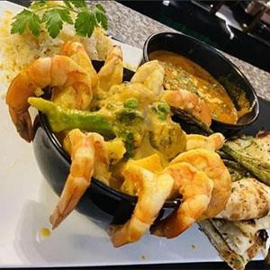 Restaurants Sonoma County