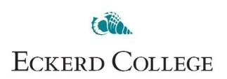 Eckerd-College-4BADE17C