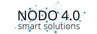 Nodo-40