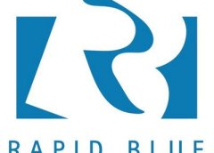 Rapid Blue - BBC _400x400