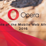 Opera State of the Mobile Web Africa 2016 950x620