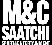 M&C Saatchi Sports & Entertainment _200x200