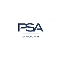 PSA Responsable communication