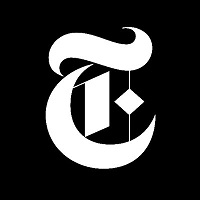 New York Times _200x200
