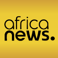 Africanews Android
