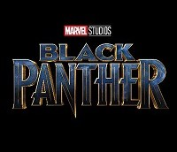 Black Panther Disney _200x200