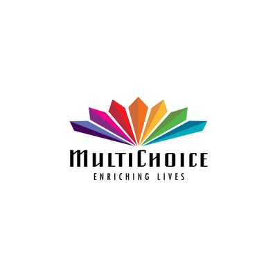 Multichoice Group 400x400