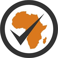 Africa Check fact-checking 200x200