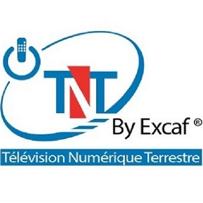 Excaf vs StarTimes 400x400
